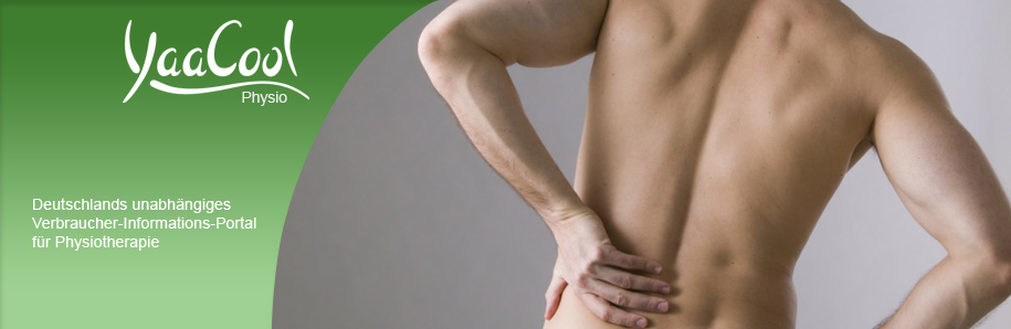 Muskel schambein schmerzen steißbein Pudendusneuralgie Steißbein